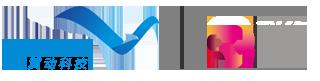 重庆翼动科技有限公司 无人机先行者 专业无人机制造商